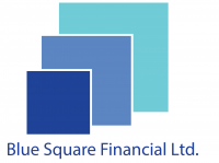 Blue Square Financial Ltd Logo